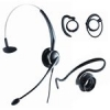 Jabra 2104-820-105:  GN2124NC 4-in-1 Monaural Headset Noise-Canceling