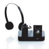Jabra 9465-69-804-105: Jabra PRO 9465 Duo Wireless Headset with Touch Screen Base