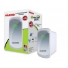 Diamond Dual Band 2.4Ghz/5.0Ghz Wireless 802.11n Range Extender