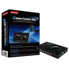 Diamond GameCaster GC2000 HD 1080P Game Capture
