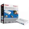 Diamond WPCTV3000 Stream2TV 1080P HD Wireless