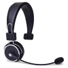 Blue Tiger Elite Premium Noise Canceling Bluetooth Headset