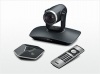 Yealiink VC110 HD Video Conference System