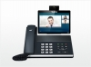 Yealink SIP-VP-T49G Video Collaboration Phone