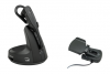 V175/L50 Wireless headset and handset lifter